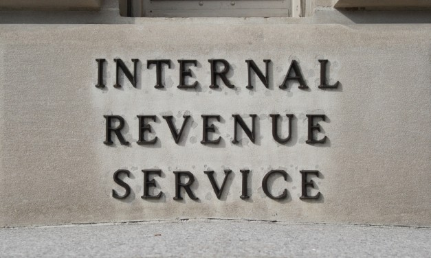 IRS Grants Nonprofit Status to 'Dark Money' Group Founded by Karl Rove