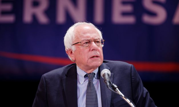 Sanders likely to win West Virginia
