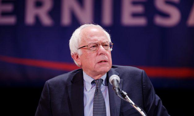Sanders likely to win West Virginia
