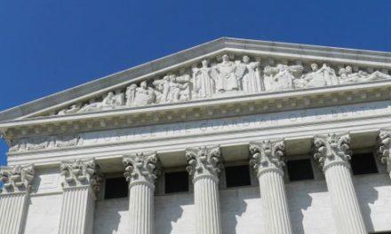 United States Supreme Court affirms on Sanchez Valle, declares Puerto Rick lacks distinct sovereignty