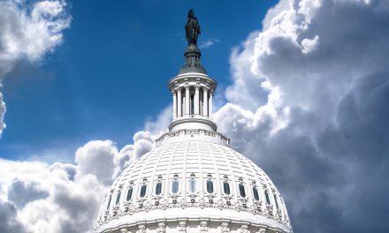 Will the Senate help Puerto Rico?