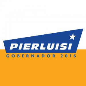 pierluisi_logo_2