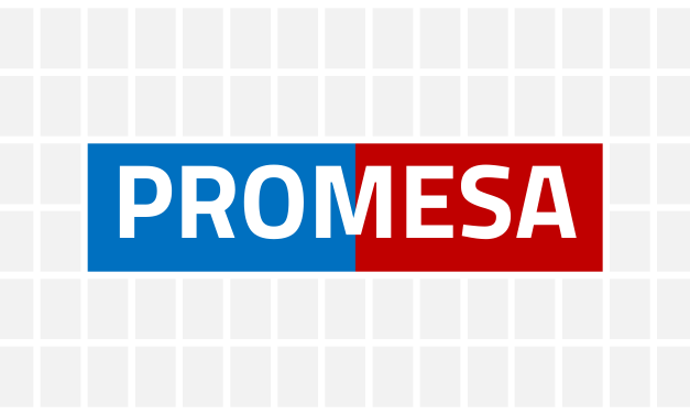 Opinion on PROMESA remains divided