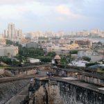 Puerto Rico employment statistics misrepresent Islands' true conditions