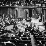 A look into the past: the Jones-Shafroth Act