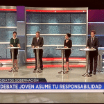 The winners and losers from the second Puerto Rico gubernatorial debate