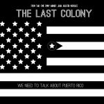 The Last Colony nominated to two Emmy awards