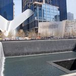 In veto override of recent 9/11 bill, a lesson on responsible governance