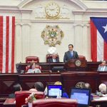 Big changes needed to stem Puerto Rico crisis
