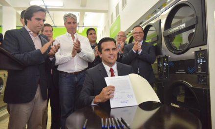 Puerto Rico's labor reform law, explained