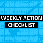 What to do this week of April 21, 2019