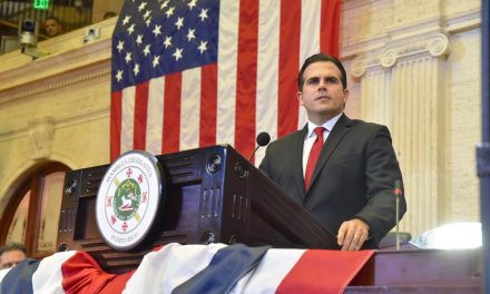 Puerto Rico Governor promises minimum wage increase in State of the Territory address