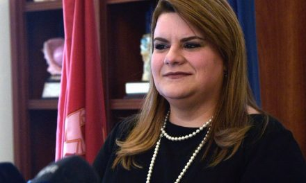 Oversight Board responds to Jenniffer González' call for action about Medicaid