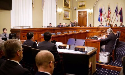 The Oversight Hearing on the PREPA Restructuring Support Agreement, explained
