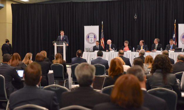 Oversight Board hears abundance of ideas on how to fix Puerto Rico's economy