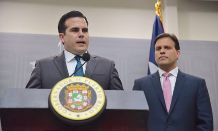 Puerto Rico files for PROMESA Title III bankruptcy protection