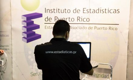 An invisible obstacle to Puerto Rico's progress: lack of data