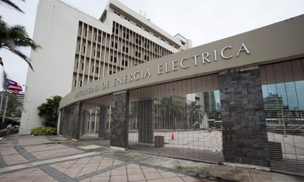 Governor Rosselló appoints new PREPA boardmembers