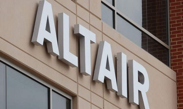 Altair Global Credit Opportunities Fund v. Garcia-Padilla, explained