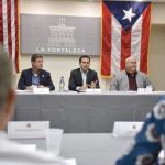How Hurricanes have affected the Puerto Rico status discussion