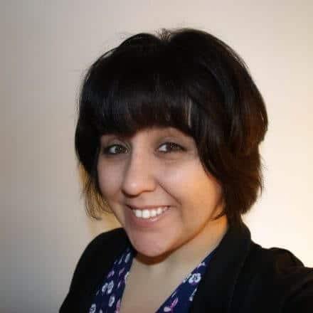 Debora Aberastury