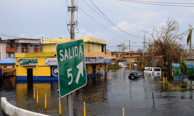 The mystery surrounding Puerto Rico's post-Maria death toll, explained