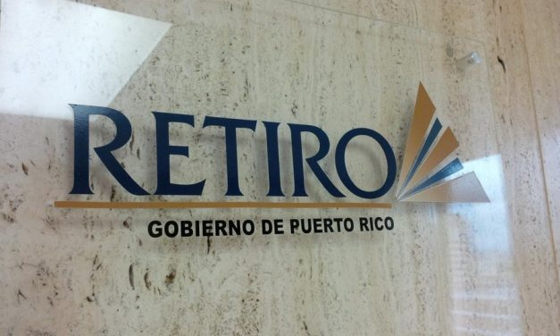 Hurricane aftermath complicates Puerto Rico debt restructuring