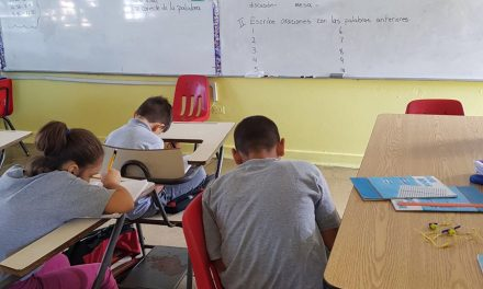 More than 3 months after Maria, Puerto Rico's schools still struggling