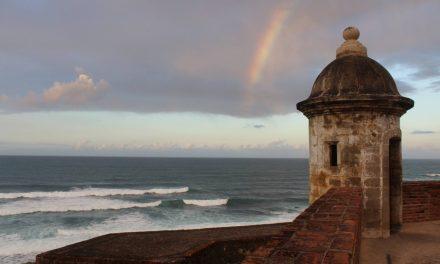 Despite struggles, Puerto Rico can be positioned for economic diversification