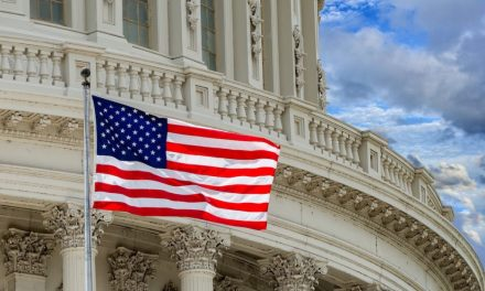 Bipartisan Budget Act of 2018 delivers disaster aid and tax credits to US territories