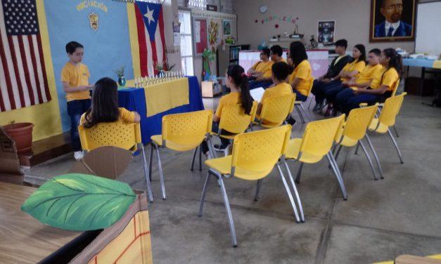 Puerto Rico set for major education overhaul
