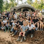 The eco-friendly group that wants to help rebuild Puerto Rico