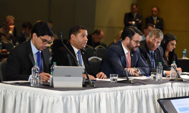 Puerto Rico government facing difficulties dealing with Oversight Board