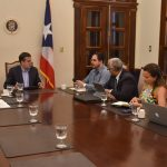 Revised Puerto Rico fiscal plan confronts complicated questions
