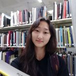 Mina Choe