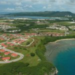 Bordallo announces $4.5 million in federal grants for housing assistance in Guam