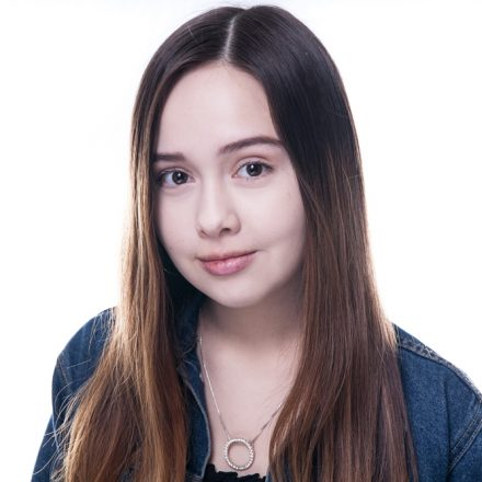 Christina Gayton