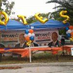 US Virgin Islands Democratic primaries end in surprise