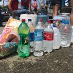 Puerto Rico has the least safe water of any state or territory