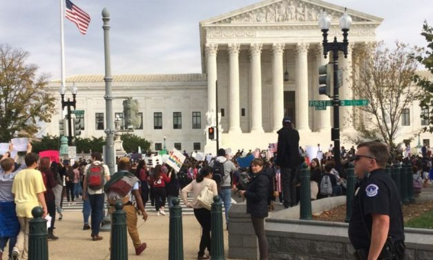 Equally American reacts to SCOTUS review denial, US defense of disenfranchisement
