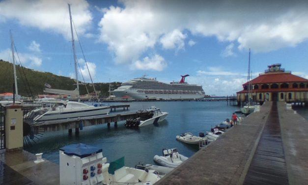 US Virgin Islands Senate considers loan to finance hotel construction