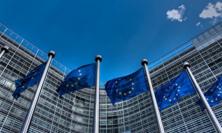American Samoa placed in European Union's tax havens list