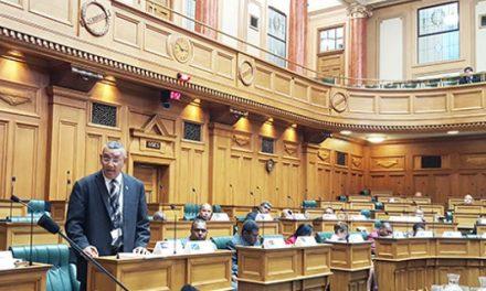 American Samoa looks to strengthen public officeholder vetting