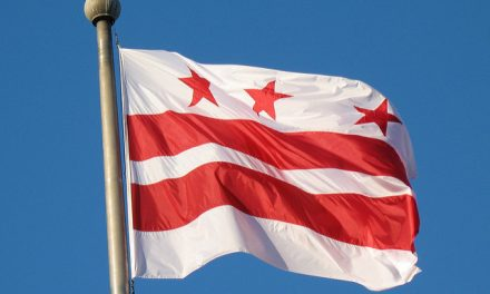 Norton secures 200 cosponsors for DC statehood bill