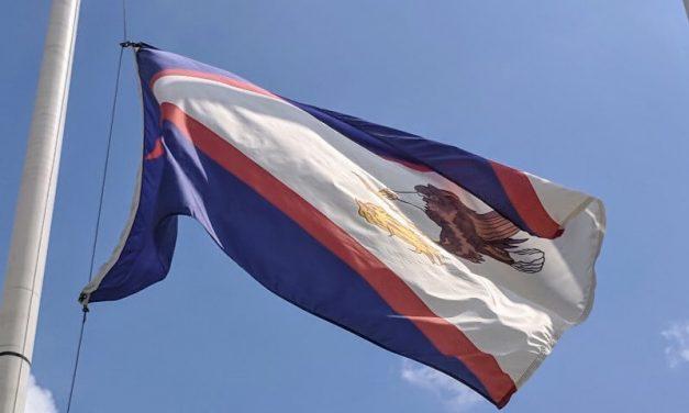 American Samoa seeking to make progress in getting its economy diversified