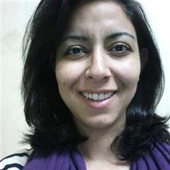 Fatima Khattab