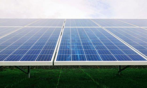 Puerto Rico Solar Accelerator receives funding