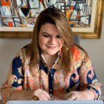 Jenniffer González-Colón applauds the decision of the First Circuit in the Puerto Rico-SSI case