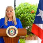 Wanda Vázquez' candidacy a wildcard in Puerto Rico gubernatorial race