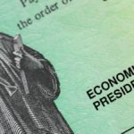 Residents of the US territories received their economic stimulus check weeks after those on the mainland